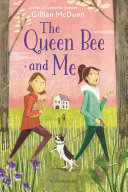 The Queen Bee and Me PDF
