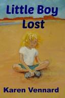 Little Boy Lost PDF