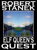 Elf Queen's Quest