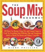 The Soup Mix Gourmet