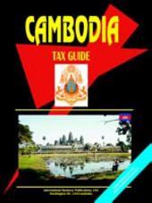 Cambodia Tax Guide