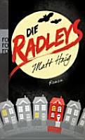 Die Radleys PDF