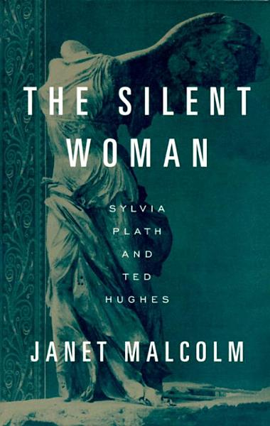 Download The Silent Woman Book