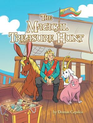 The Magical Treasure Hunt PDF