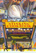 The Stinking Cookbook PDF