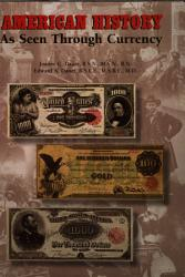 American History As Seen Through Currency Book PDF