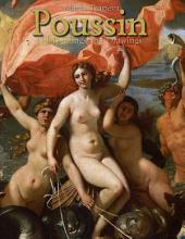 Poussin: 111 Paintings and Drawings