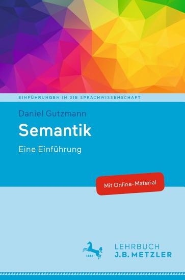 Semantik PDF