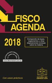 FISCO AGENDA 2018 PDF
