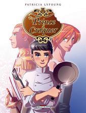 Un prince à croquer T01: Entrée