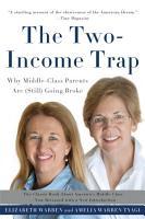 The Two Income Trap PDF