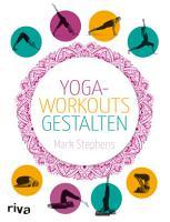Yoga Workouts gestalten PDF