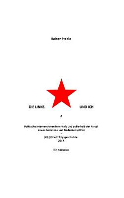 Die Linke  Und ich 2 PDF