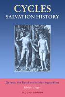 Cycles of Salvation History PDF