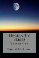 Hegira TV Series
