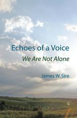 Echoes of a Voice