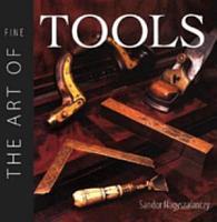 The Art of Fine Tools PDF