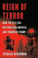 Reign of Terror
