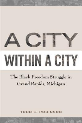 Download A City Within a City Book