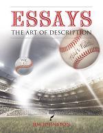 Essays The Art of Description: