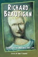 Richard Brautigan PDF