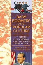 Baby Boomers and Popular Culture: An Inquiry into America's Most Powerful Generation