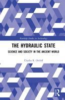 The Hydraulic State PDF
