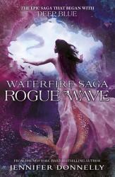 Rogue Wave Book PDF