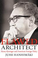 The Flawed Architect PDF