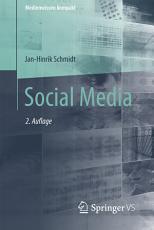 Social Media PDF