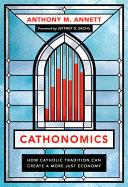 Cathonomics