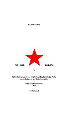 Die Linke  Und ich 4 PDF