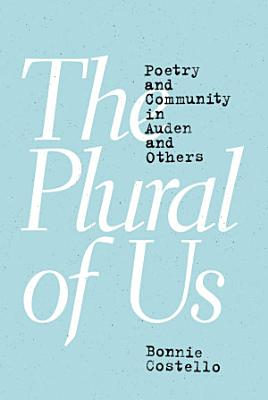 The Plural of Us