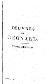 Oeuvres: Attendez moi sous l'orme, Volume2