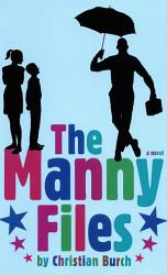 The Manny Files Book PDF