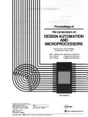 Proceedings of the Symposium on Design Automation and Microprocessors