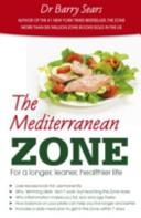 The Mediterranean Zone Book