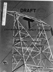 500 Kv Powerline Midpoint Id To Medford Or Pacific Power And Light Company Book PDF