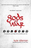 Gods at War Student Edition PDF