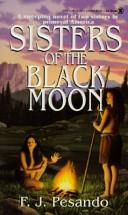 Sisters of the Black Moon PDF