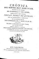 Corregida, enmendada y adicionada por L. Galindez de Carvajal, y aumentada en esta ultima edicion de algunas notas manuscritas del mismo
