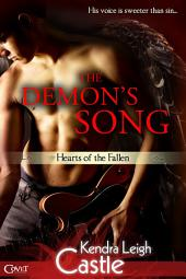 The Demon's Song