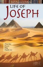Life of Joseph: God's Purposes in Suffering