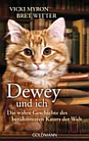 Dewey und ich PDF