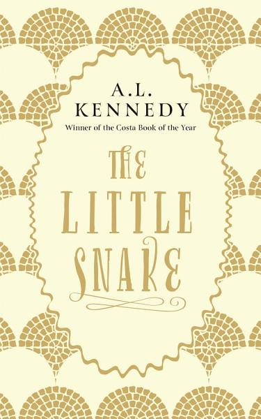 Download The Little Snake Book