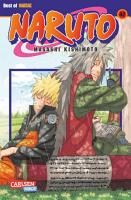 Naruto 42 PDF