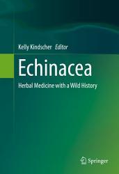 Echinacea PDF