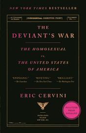 The Deviant S War