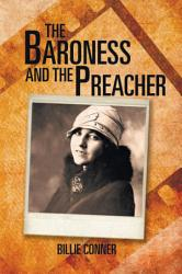 The Baroness And The Preacher Book PDF