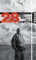28 Stories   ber Aids in Afrika PDF